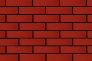 Rot glatt