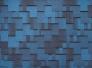 Альпин синий с отливом