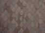 Лемех серо-коричневый