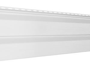Корабельный брус белый