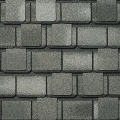 Antique Slate