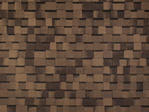 Premier-light-brown