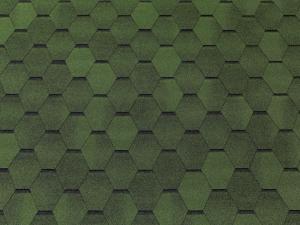Smalto-green