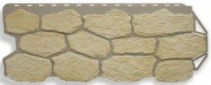 -камень Балтийский_1532346877.1601